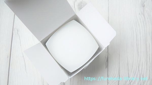 Psホワイトクリーム